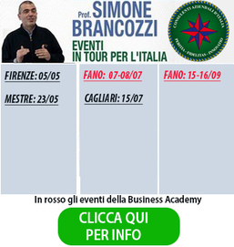 Gestione aziendale | Le attività di aprile | Imprenditore Italiano | Giurisprudenza Italiana sugli strumenti giuridici | Scoop.it