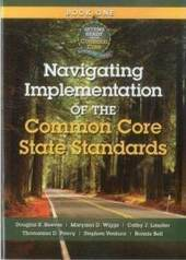 Book Notes from Navigating Implementation of Common Core | Oakland County ELA Common Core | Scoop.it