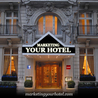 Marketing-Your-Hotel