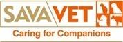 Kiwof plus for dogs | Veterinary Medicines | Scoop.it