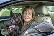 More US women than men have a driver's license | A Voice of Our Own | Scoop.it