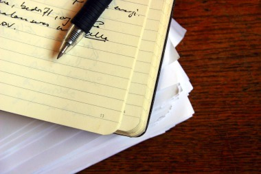 Advice for Students: Taking Notes that Work   college and career ready   Scoop.it