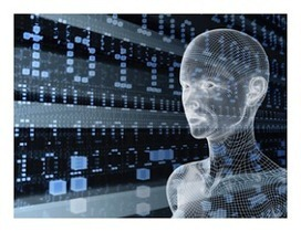 The Discovery Enterprise: Humans v2.0:Human Evolution at the Cross Roads   leapmind   Scoop.it