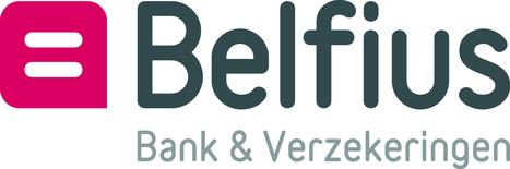 Belfius Bank   Scoop 20 x2x samples   Scoop.it