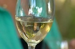 Cellar doors for tasting, not boozing (Aus)   Alcohol & other drug issues in the media   Scoop.it