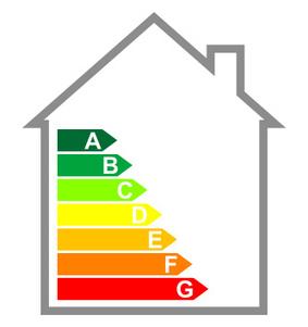 Certificati energetici, non un buon affare | LucaScoop.it | Scoop.it