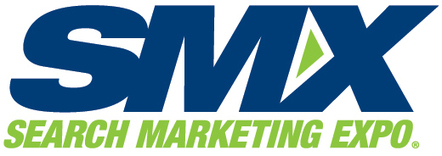 SEMpdx   Search Engine Marketing Association of Portland, Oregon   Marketing Planning and Strategy   Scoop.it