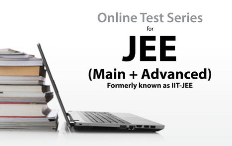 JEE (Advanced) examinees can view answer-sheets | Online Mock Test Practice For IIT JEE EAMCET Aspirants | Scoop.it