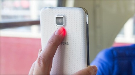 How To Make Your Android Device Work Like Samsung Galaxy S5 | Best Android,HTC,iPhone, Gadget Tips And Tricks | Scoop.it