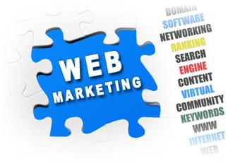 Le Social Media Manager est-il un métier d'avenir du digital ? | BeSocialWeb | Scoop.it