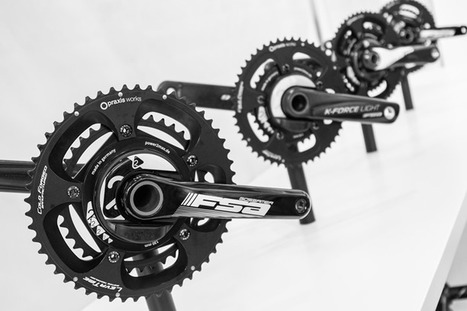 Spring 2016 Power Meter Pricing Wars Update | Sports Activities | Scoop.it