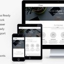 Book Store v2.0 - Themeforest Responsive WooCommerce Theme - Daily Nulled | Daily Nulled WordPress Themes & Plugins | Scoop.it