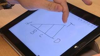 Das Klassenzimmer der Zukunft | Foreign Languages Teaching with Technology | Scoop.it