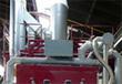 L'Inde annule la construction de 16 GW de centrales à charbon | Martin Fonteneau | Scoop.it