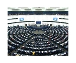 European Parliament approves fishing reforms, discards ban | Sustain Our Earth | Scoop.it