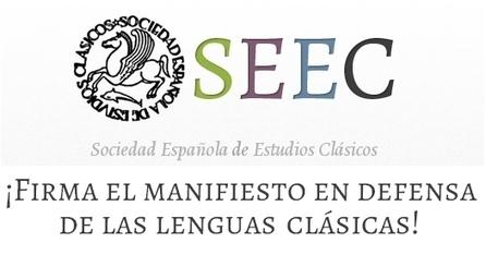 Lenguas Clásicas en el Severo Ochoa: Ulises y la maldición del mar | Mitología clásica | Scoop.it
