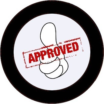 Why Home Loan Pre-Approval is Important | Homebuilding Industry | Scoop.it