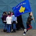 EU tandeloos tegen falende rechtsstaat - Presseurop (Nederlands) | Rutger Simens Rechtsstaat | Scoop.it