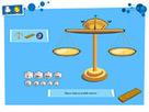 Contenidos Educativos Digitales | Educación y TIC | Scoop.it