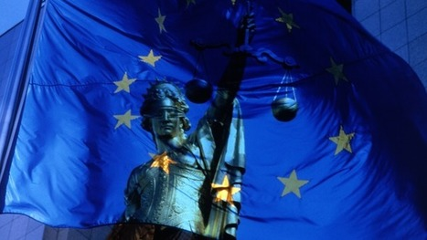 Gift fürs Netz: Scharfe Kritik an EU-Plänen zum Copyright und Leistungsschutzrecht no #LobbyControl :-( | Medienbildung | Scoop.it