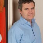 Mark Read, director of strategy, WPP and CEO, WPP Digital   Demain la veille   Scoop.it