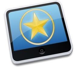 AppStar Lite: Overzicht en analyse van al je Apple AppStore verkopen in een gratis app | BlokBoek e-zine | Scoop.it