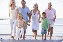 The Importance Of Life Insurance In Our Lives | Insurance Company Sarasota | Scoop.it