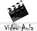 10 programas para criar vídeo-tutorais - Professor TIC | Academic library | Scoop.it
