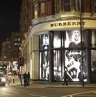 Retail : luxe & digital, je t'aime moi non plus | Oyez & the press | Scoop.it