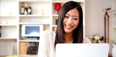 The New Secrets to Rocking Your Skype #Interview | Student Engagement | Scoop.it