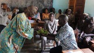 Investissements agricoles : sécurité alimentaire ou financière | Questions de développement ... | Scoop.it