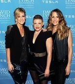 Dixie Chicks triumphantly return to Nashville | Acoustic Guitars and Bluegrass | Scoop.it