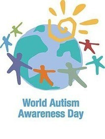 Autism: Key facts and figures - KESQ   Facts   Scoop.it
