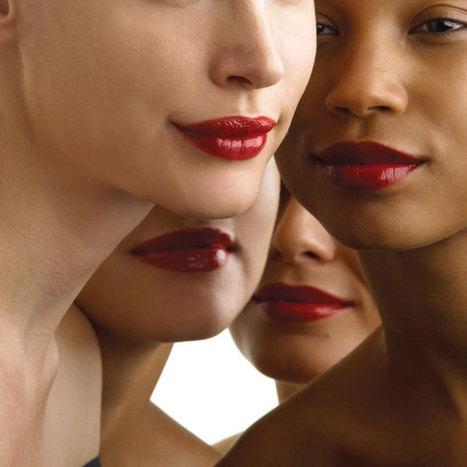 Best Natural & Organic Beauty of 2013 | Organic Beauty Talk | Trends | Scoop.it