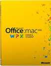 Microsoft Office 2011 Home and Student for Mac 1 User (Download)   Designer Tech Software   Microsoft Products   Scoop.it