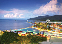 Apartment In Cairns | Holiday Apartments Cairns | Apartments | Scoop.it