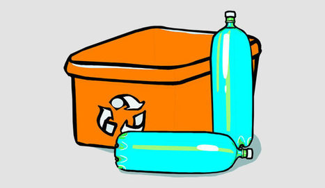 Recycle Bin Documentation For Moodle 3.0.1 | Moodle and Web 2.0 | Scoop.it