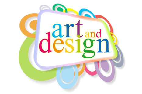 Online Art and Design Degrees – A Cost Effective Way to Kick Start Your Career | Decorating-Ideas | Scoop.it