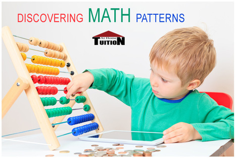 Abacus | Online Tutoring | Math, English, Science Tutoring | Scoop.it