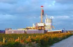 Capturing the Fugitives: Reducing Methane Emissions from Natural Gas   WRI Insights   Sustain Our Earth   Scoop.it