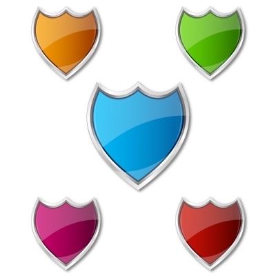 Ασφάλεια στο Διαδίκτυο | Internet Safety | Scoop.it
