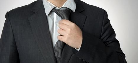 Wear Your Life Like a Loose Garment   SkyeTeam: Leadership-Matters   Scoop.it