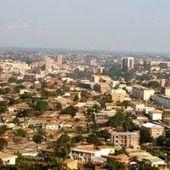 Le crowdfunding solidaire s'ouvre à l'Afrique | Solutions pour un monde plus collaboratif, participatif, coopératif ! | Scoop.it