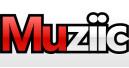 Muziic DJ - Create fun & easy DJ mix playlists with YouTube videos - Crossfade and DJ music online - YouTube Music   ritwik   Scoop.it