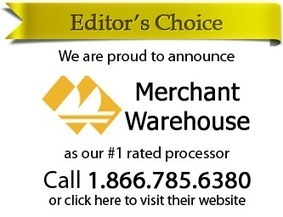 Merchant Warehouse Reviews - Is Merchant Warehouse Right For You? | Merchant Services | Scoop.it
