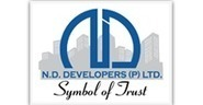 ND Developers Reviews, Consumer Complaints on ND Builders | Builders in Bangalore | Scoop.it
