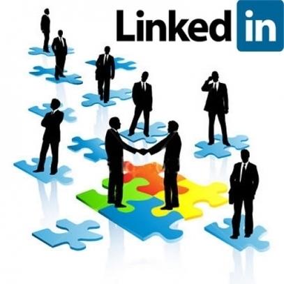 #LinkedIn: Siete Aplicaciones que facilitan el #Networking | Management & Leadership | Scoop.it