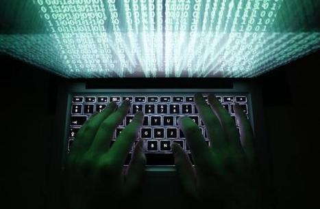 Software flaws used in hacking more than double, setting record | Keylogger | Scoop.it