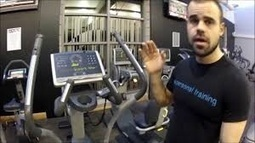 Personal Trainer Loughton – Key Factors to Consider While Selecting a Right Professional | Personal Trainers In Essex | Scoop.it