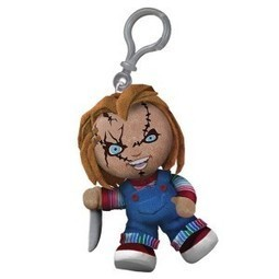 Chucky Doll Types, Background, Reviews & Where to Buy | Dolls Universe | Scoop.it